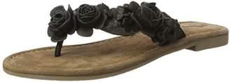 Tamaris Women's 27129 Flip Flops