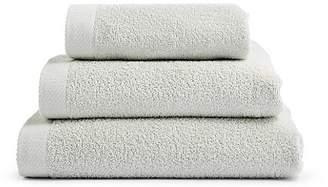 Marks and Spencer Home Essentials Everyday Towel