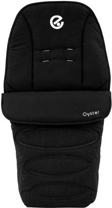 babystyle Oyster Collection Footmuff