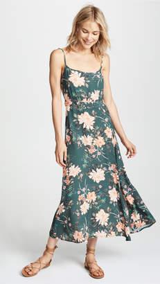Flynn Skye Hazel Midi Dress