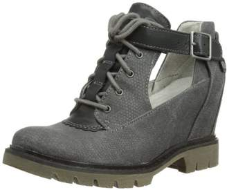 Caterpillar Cat Womens Helena Chukka Boots