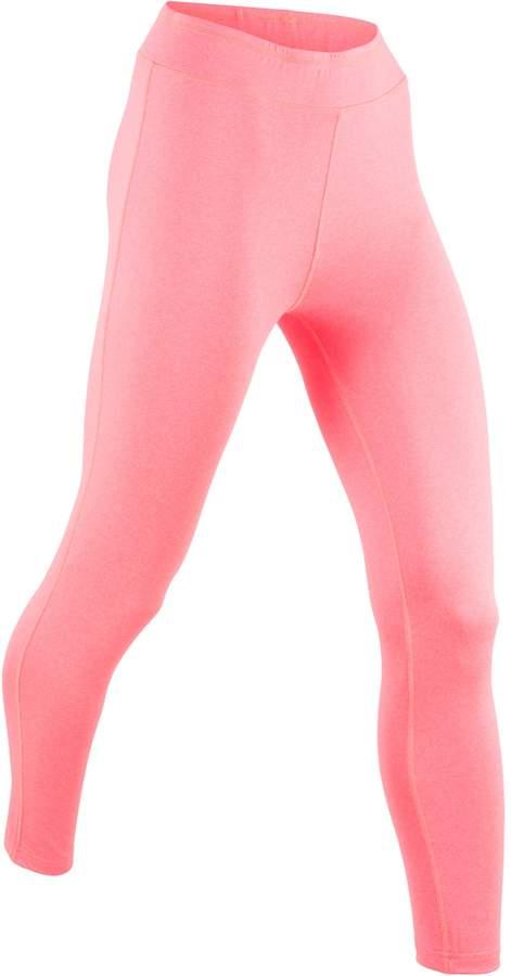 bpc bonprix collection Trainings-Leggings in 7/8-Länge Level 1