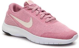 Nike Flex Experience 7 Youth Running Shoe - Girl's