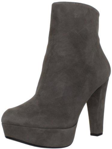 KORS Women's Kaelin Ankle Boot