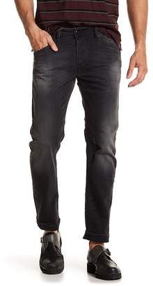 Diesel Belther Distressed Jeans