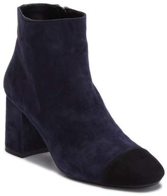 LK Bennett Wyatt Single Sole Ankle Boot