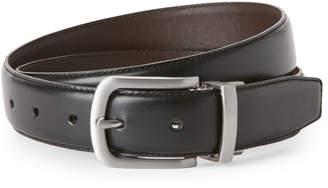 Cole Haan Reversible Belt
