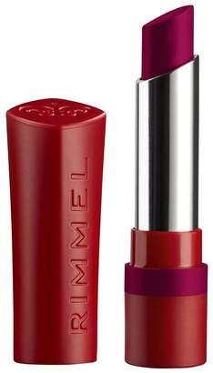 Rimmel London The Only 1 Matte Lipstick 3.4g