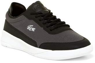 Lacoste Spirit Elite 117 1 Sneaker
