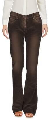 Adele Fado Casual trouser