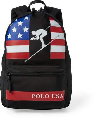 b67bf3e69cd4 Ralph Lauren Backpack Men - ShopStyle