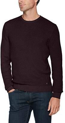 Lerros Men's Herren Pullover Jumper,X-Large
