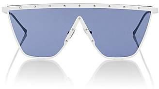 Smoke x Mirrors + Kelly Rowland Women's Pony I Sunglasses - Blue