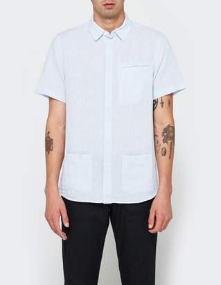 NATIVE YOUTH Wembury Shirt
