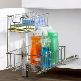 Rebrilliant Pull Out Drawer