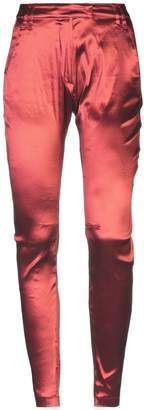 Plein Sud Jeans Casual pants - Item 13231592ES