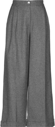 Blugirl Casual pants - Item 13288010OJ