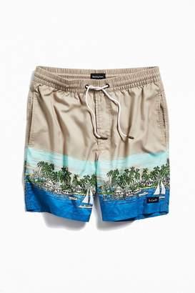Barney Cools Poolside Swim Short