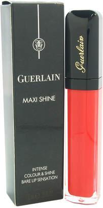 Guerlain .25Oz Rouge Shebam Maxi Shine Lip Gloss