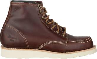 Thorogood 1892 By 1892 by Janesville Boot - Men's