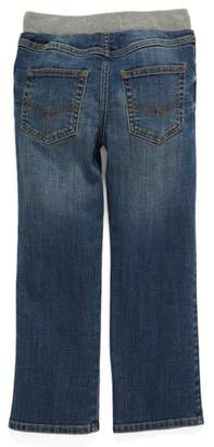 Tucker + Tate Straight Leg Jeans