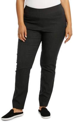 Regatta Woman XM4560W Slim Leg Stretch Fl Pant