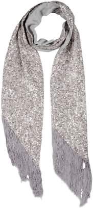 Erin Fetherston Oblong scarves - Item 46557196DX