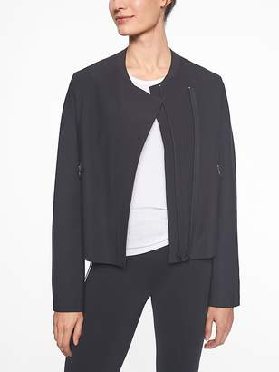 Athleta Stellar Jacket