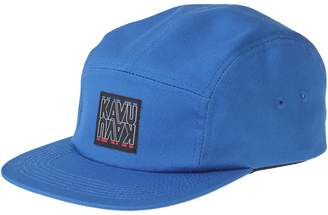 6a526075fe6 Kavu Blue Men s Hats - ShopStyle