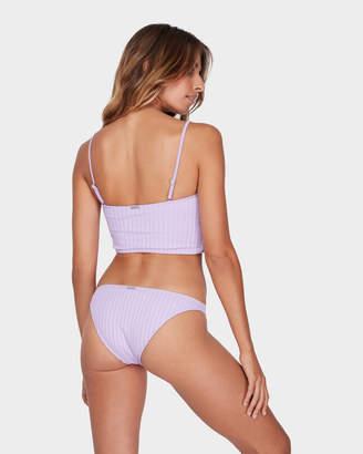 Billabong Suns Out Bikini Bottoms