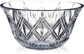 "Marquis by Waterford Lacey 9"" Bowl"