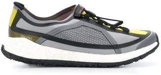 adidas by Stella McCartney Pulse Boost HD sneakers