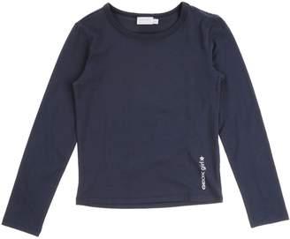 Geox T-shirts - Item 37901986LG