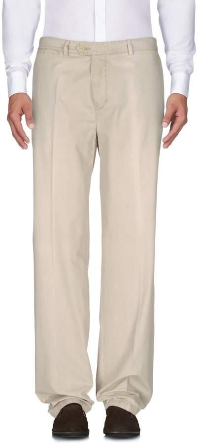 Brooksfield Casual pants - Item 13011756
