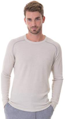 Izod Men's Thermal Top