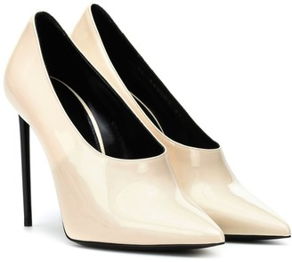 c865c2a2c Saint Laurent Shoes For Women - ShopStyle UK
