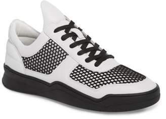 Karl Lagerfeld PARIS Low-Top Sneaker