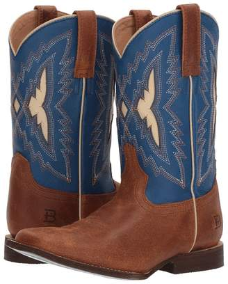 Ariat Top Notch Cowboy Boots
