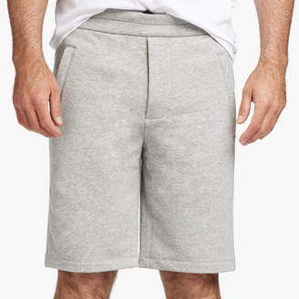 James Perse Y/OSEMITE FRENCH TERRY TRACK SHORT
