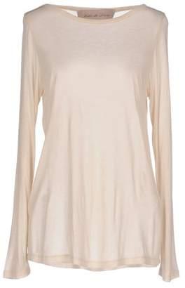 Soho De Luxe T-shirt