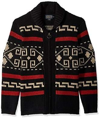 Pendleton Men's The Original Westerley Sweater