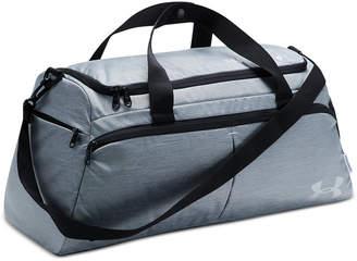 Under Armour Storm Undeniable Duffel Bag