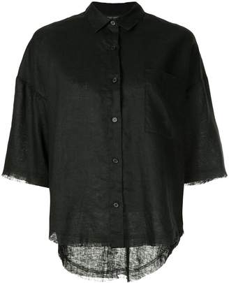 Nobody Denim Dylan shirt