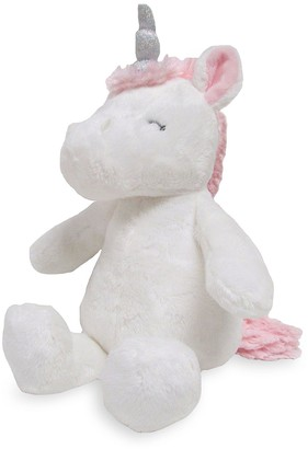 Carter's Baby Unicorn Waggy Plush Toy