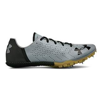 Under Armour Kick Sprint 2 Athletic Shoe