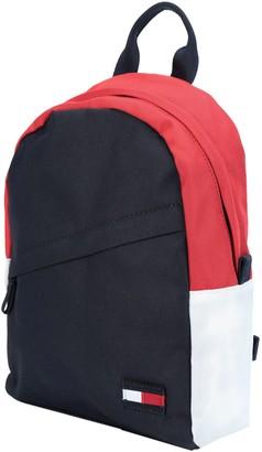 Tommy Hilfiger Backpacks & Fanny packs - Item 45424248TL