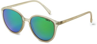 Revo Greison Sunglasses - Polarized, Serilium Polycarbonate Lenses (For Women) $79.99 thestylecure.com