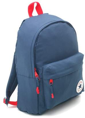 Converse Backpack - Navy