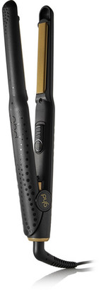 ghd Gold Professional 0.5-inch Flat Iron - Colorless