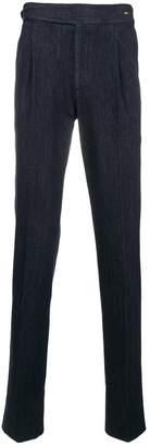Pt01 Gentleman trousers